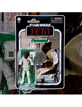 Star Wars Action Figure...