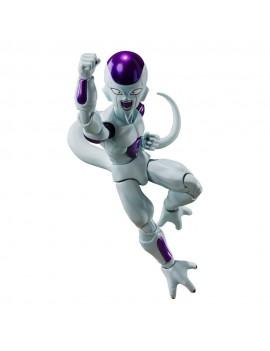 Dragon Ball Z S.H. Figuarts Action Figure Frieza Fourth Form 12 cm
