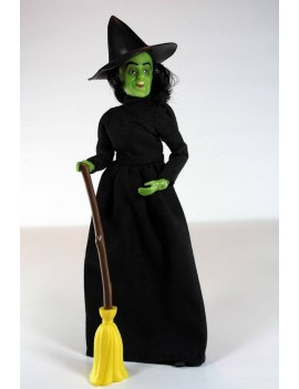 The Wizard of Oz Action Figure The Wicked Witch of the West 20 cm