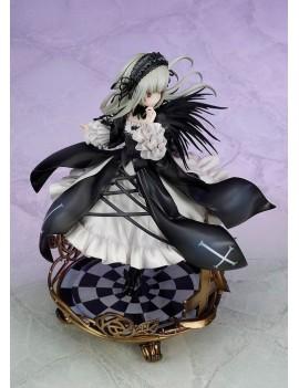 Rozen Maiden PVC Statue Suigintou 23 cm