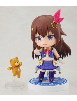 Hololive Production Nendoroid Action Figure Tokino Sora 10 cm