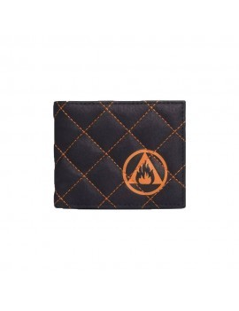 Far Cry: 6 Bifold Wallet Flame