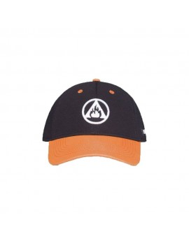Far Cry: 6 Curved Bill Cap Flame