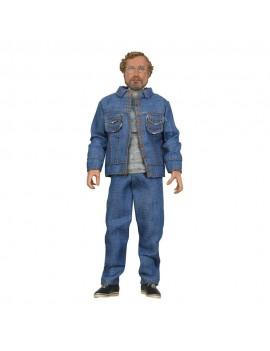 Jaws Clothed Action Figure Matt Hooper (Amity Arrival) 20 cm