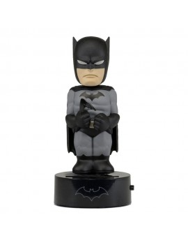 DC Comics Body Knocker Bobble-Figure Dark Knight Batman 16 cm