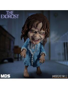 The Exorcist MDS Series Action Figure Regan MacNeil 15 cm