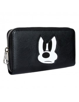 Disney Essential Wallet Mickey Mouse
