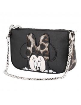 Disney IHoney Shoulder Bag Minnie Mouse Classic