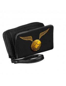 Harry Potter Essential Wallet Wings
