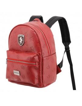 Harry Potter Fashion Backpack Gryffindor