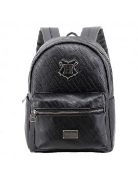 Harry Potter Fashion Backpack Legend