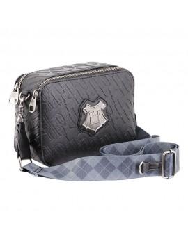 Harry Potter IBiscuit Shoulder Bag Hogwarts