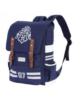Harry Potter Oxford Backpack Hogwarts