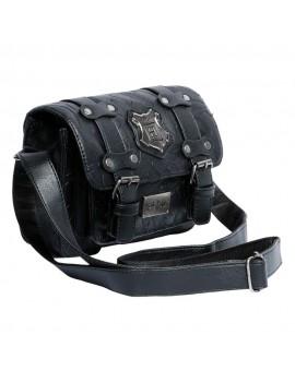 Harry Potter Satchel Shoulder Bag Hogwarts