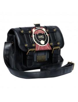 Harry Potter Satchel Shoulder Bag Hogwarts Express