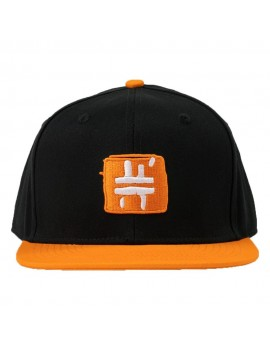 Outriders Snapback Cap Icon