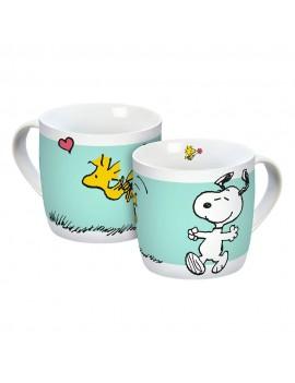 Peanuts Mug Kids