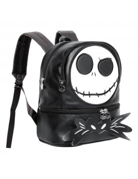 The Nightmare before Christmas Factory Backpack Jack