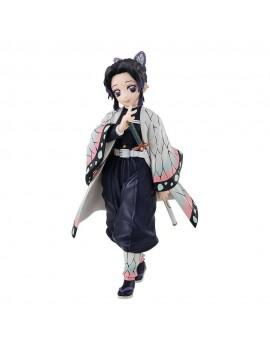 Demon Slayer: Kimetsu no Yaiba Pop Up Parade PVC Statue Shinobu Kocho 15 cm