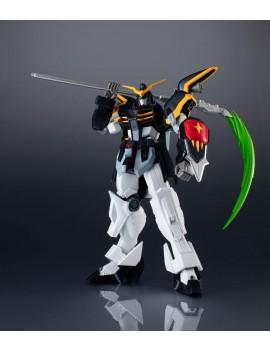Mobile Suit Gundam Gundam...