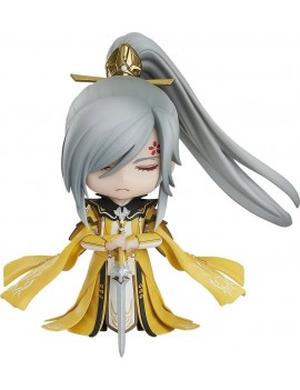 JX3 Nendoroid Action Figure Ying Ye 10 cm