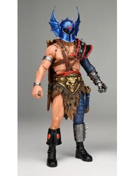 Dungeons & Dragons Action Figure Ultimate Warduke 18 cm