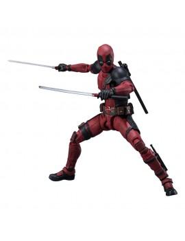 Marvel S.H. Figuarts Action Figure Deadpool 16 cm
