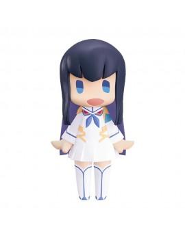 Kill la Kill HELLO! GOOD SMILE Action Figure Satsuki Kiryuin 10 cm