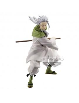 That Time I Got Reincarnated as a Slime Otherworlder PVC Statue Hakuro 14 cm