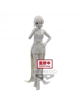 The Quintessential Quintuplets Kyunties PVC Statue Ichika Nakano 18 cm