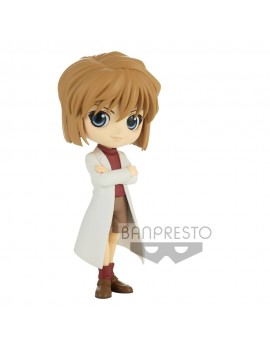 Case Closed Q Posket Mini Figure Ai Haibara Ver. A 13 cm