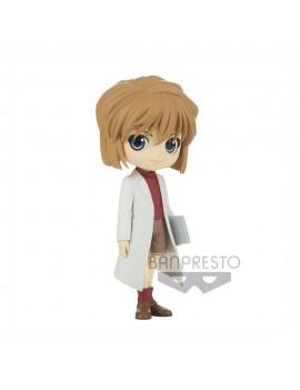 Case Closed Q Posket Mini Figure Ai Haibara Ver. B 13 cm