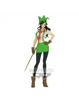 One Piece Sweet Style Pirates PVC Statue Nico Robin Ver. A 23 cm