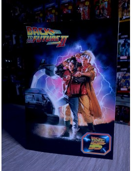 Back to the Future Part II...