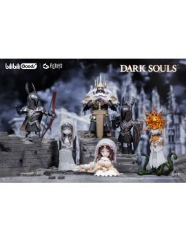 Dark Souls Figures 8 cm Assortment Vol. 2 (6)