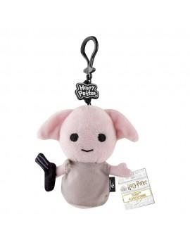 Harry Potter Plush Keychain Dobby 8 cm