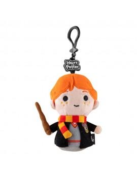 Harry Potter Plush Keychain Ron 8 cm