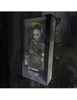 The Crow Living Dead Dolls Doll Eric Draven