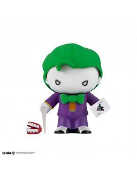 DC Comics Gomee Mini Figures Gomes Mystery Display (24)