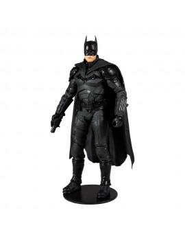 DC Multiverse Action Figure Batman (Batman Movie) 18 cm