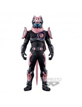 Kamen Rider Revice PVC Statue Vice 16 cm