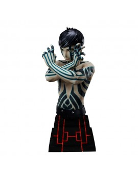 Shin Megami Tensei III: Nocturne Bust 1/1 Hitoshura 100 cm