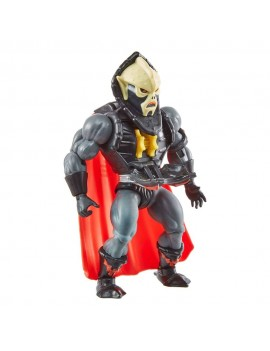 Masters of the Universe Deluxe Action Figure 2021 Buzz Saw Hordak 14 cm