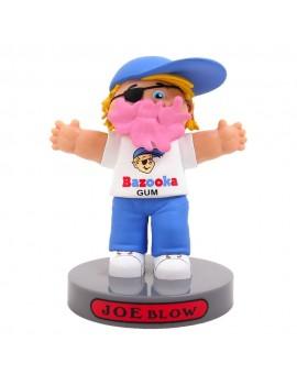 Garbage Pail Kids Classic Series Figure Joe Blow 10 cm