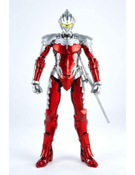 Ultraman Action Figure 1/6 Ultraman Suit Ver7 Anime Version 31 cm