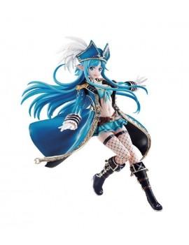 Sword Art Online: Memory Defrag Ichibansho PVC Statue Asuna 17 cm