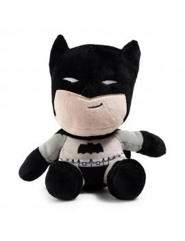 DC Comics Phunny Plush Figure Dark Knight Batman 15 cm