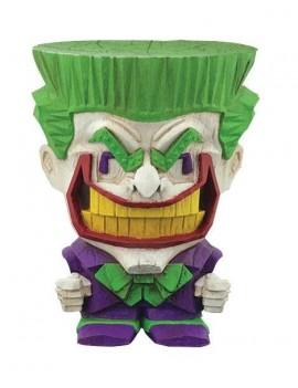 DC Comics Teekeez Vinyl Figure Series 1 Joker 8 cm