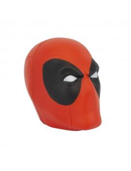Deadpool Stress Ball Head