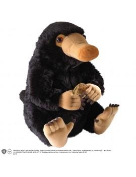 Fantastic Beasts Collectors Plush Figure Niffler 33 cm